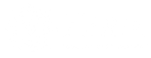 Tarik White Logo
